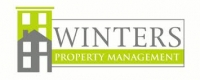 Winters Property Management