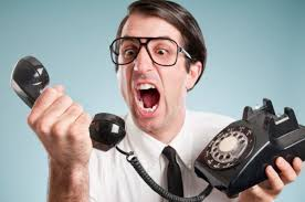 Cold calling tips - how to get through to the customer
