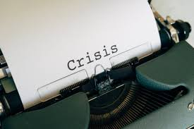 7 ways your business can survive the crisis