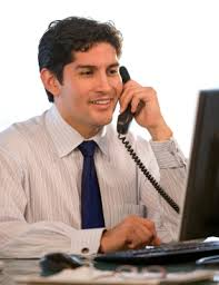 How to make successful cold calls on the phone - Call Focus